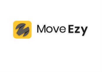 MoveEzy