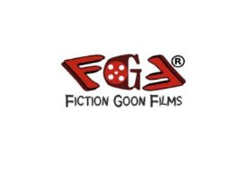 Fiction Goon & Films