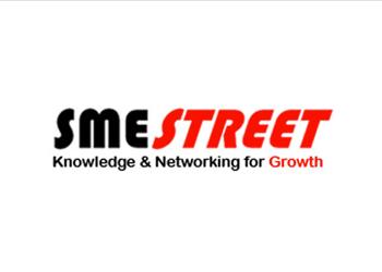 SMEStreet.in