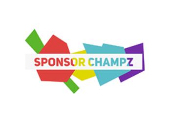 SponsorChampz