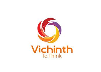 Vichinth