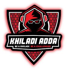 Khiladi Adda